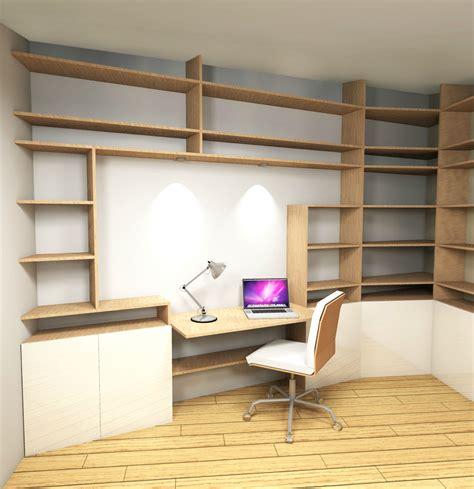 emejing chambre damis bureau ideas matkin info matkin info