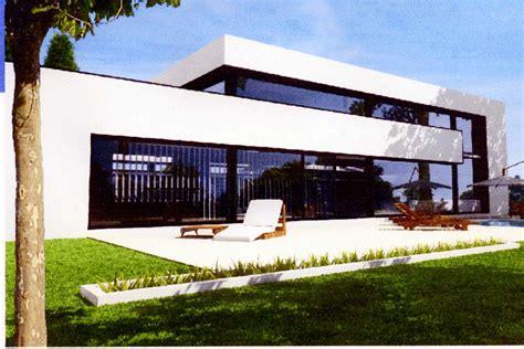 exceptionnel maison design pas cher 8 maison bois contemporaine en kit pas cher atlub