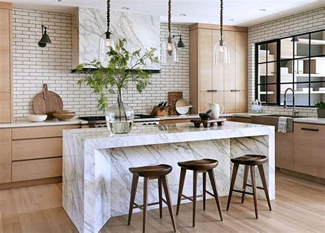 decorative kitchen tiles 3128 best kitchens images on kitchen ideas 3128