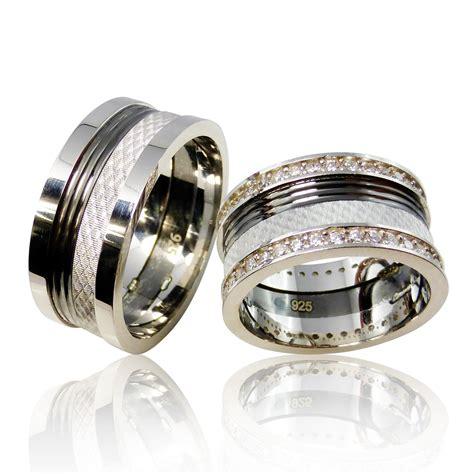 verlobungsring shop 2 silber trauringe mit gravur etui eheringe verlobungsringe partnerringe 3318 ebay