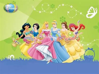 Princess Disney Wallpapers Desktop Backgrounds Princesses Jasmine