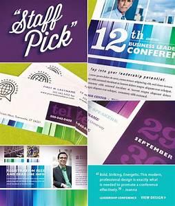 20 best Seminars & Training Marketing images on Pinterest