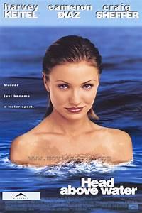 Head Above Water  1997  Movie Trailer