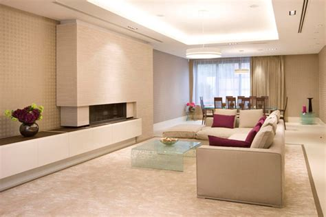 Young Home Decorating Ideas