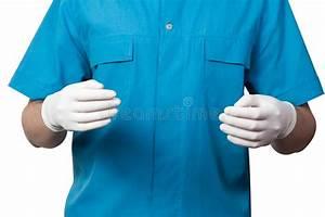 Les Gants Blancs : docteur masculin inconnu de chirurgien dans les gants blancs photo stock image du aide ~ Medecine-chirurgie-esthetiques.com Avis de Voitures