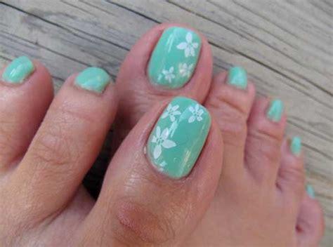 simple toenail designs 20 fresh toe nail designs easyday