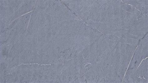 soapstone discover granite