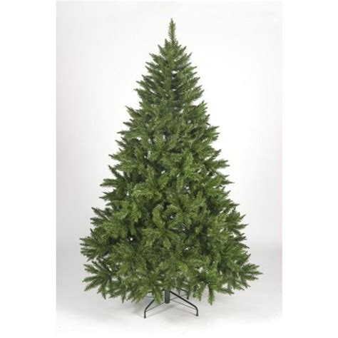 buy 7ft new alberta pine artificial christmas tree from