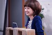 《童颜美女》票房飘红 张娜拉玉女形象受热宠-搜狐娱乐