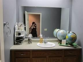 bathroom paint ideas benjamin bathroom remodel bathroom paint colors to sell house