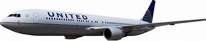 United Aircraft Plus Premium Retrofitted Remaining Through