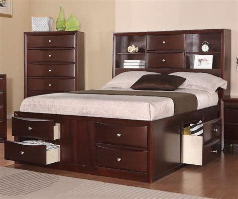 13653 best platform beds best 25 bed frame storage ideas on platform