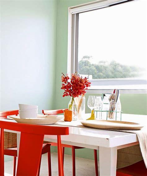 Wandfarbe Für Kleine Räume by Wandfarbe F 252 R Kleine R 228 Ume