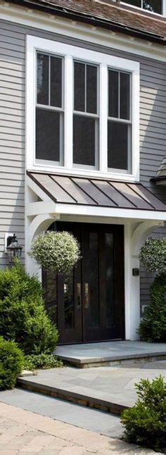 front door portico kits wooden porch canopy porticos