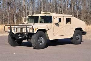 Humvee For Sale : buy your own second hand military surplus humvee man of many ~ Blog.minnesotawildstore.com Haus und Dekorationen