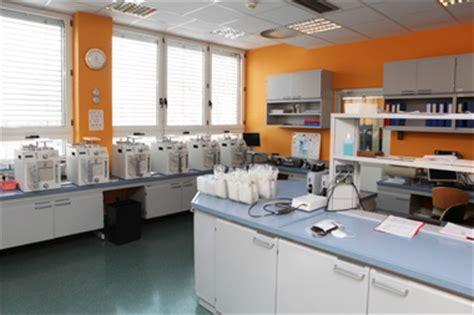 design lab columbia sc custom laboratory design and installation