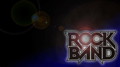 rock band wallpaper hd pixelstalknet