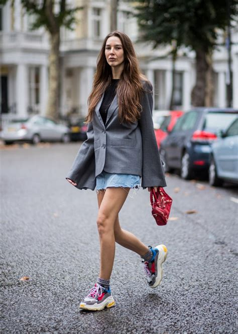 What Not to Wear in 2018 | POPSUGAR Fashion Australia