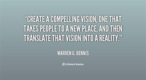 quotes  creating  vision quotesgram