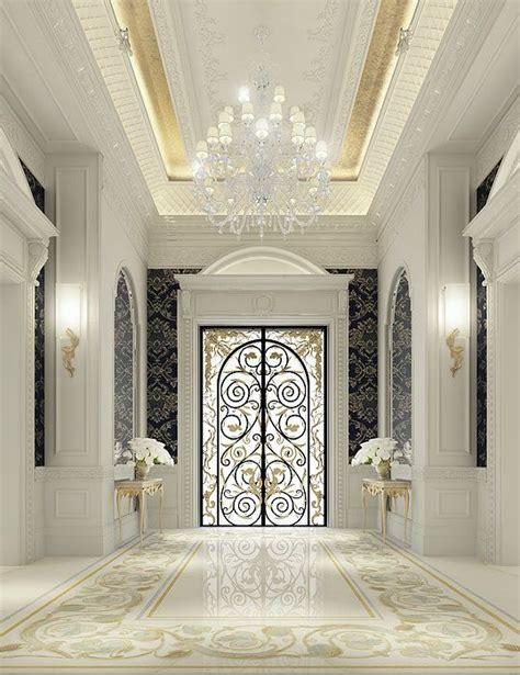 best luxury interior design 17 best ideas about luxury interior design on pinterest luxury interior luxury kitchen design