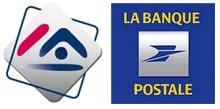 la banque postale si e social fin du cif le début du prêt accession sociale à la