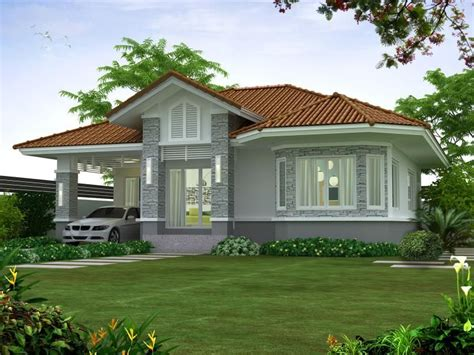 Get Home Design Ideas by 100 Small Beautiful House Design Photos That You Can Get