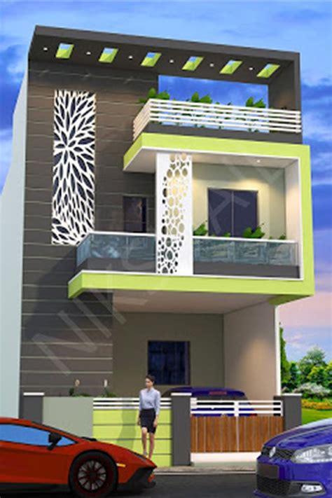 nikshail house design nikshail house design indian house
