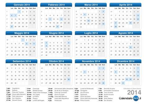 calendario disciplina lingua estrangeira moderna