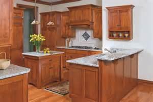 kitchen island tables for sale mission style birch kitchen craftsman kitchen
