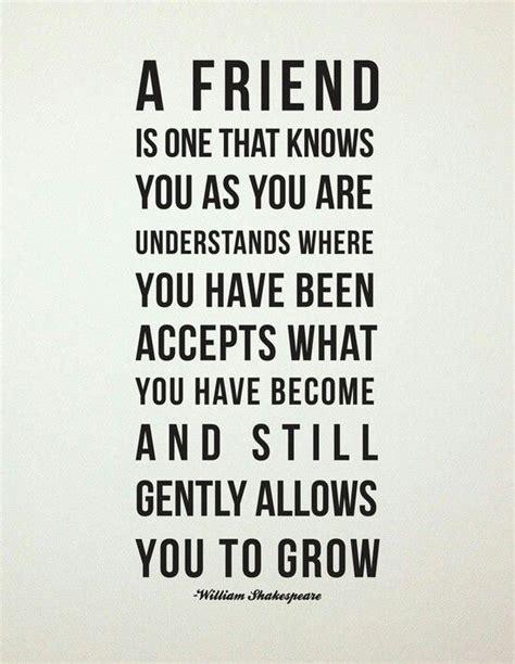 im  thankful   friends   loved