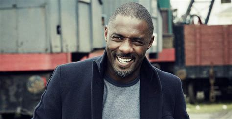 Idris Elba to be the Villain in Hobbs & Shaw - The Action ...