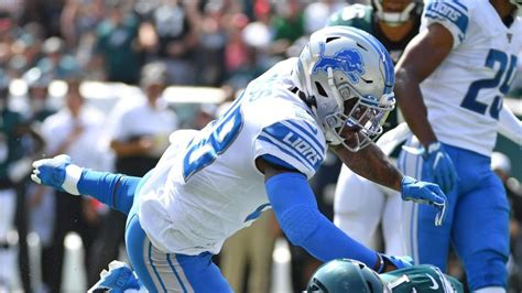 seahawks acquire quandre diggs  lions bolster