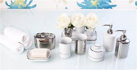 accessoirs cuisine pot à coton chic et élégant westwing