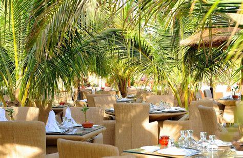 jeux de cuisine cooking bars restaurants le lamantin hôtel 5 étoiles à saly