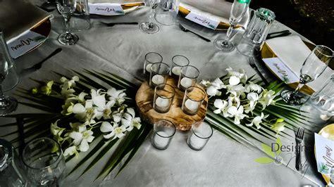 blog archiv designs  nishy weddings special