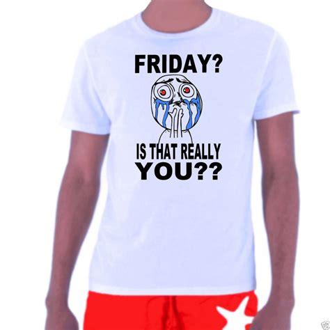 Memes T Shirt - best memes t shirt photos 2017 blue maize