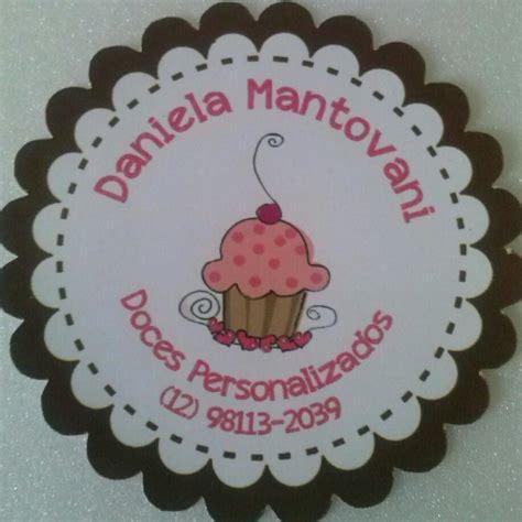 Daniela Mantovani by Daniela Mantovani Doces Personalizados Home