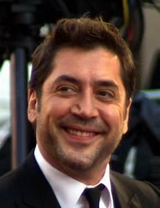 File:Javier Bardem 2011 AA.jpg - Wikimedia Commons