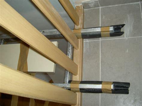 comment tapisser une montee d escalier comment tapisser ou peindre une mont 233 e d escaliers home sweet home