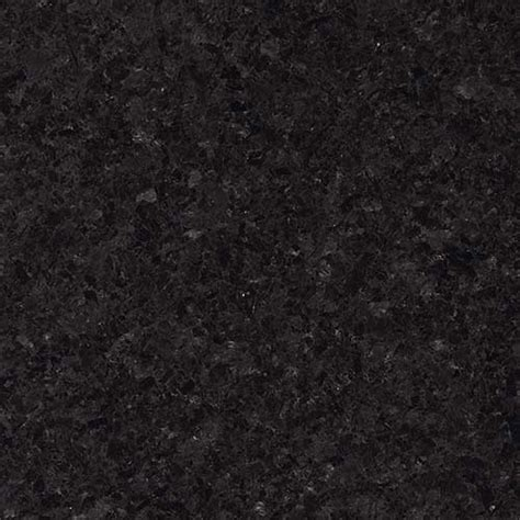 levantina negro angola granito negro