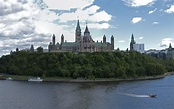 File:Parliament Hill, Ottawa.jpg - Wikipedia