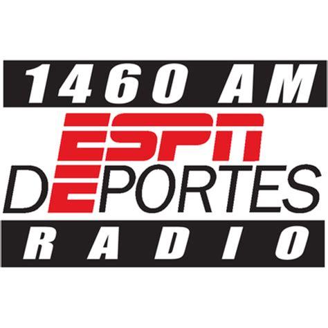 espn phone number espn deportes radio stations 8755 w flamingo rd