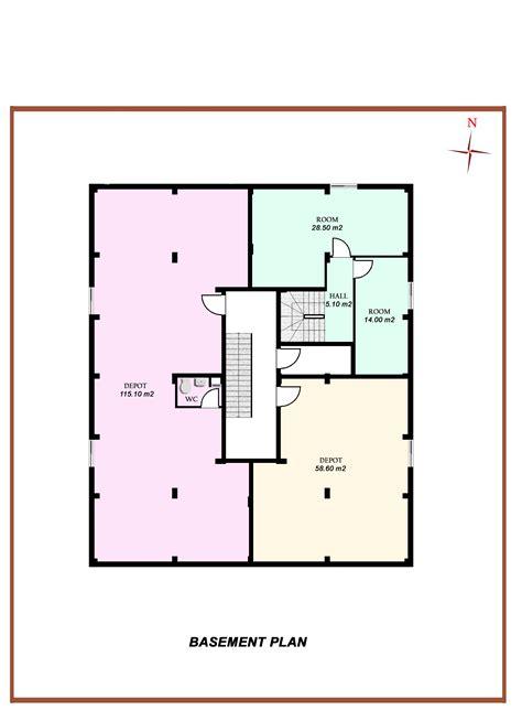 basement floor plans ideas basement apartment floor plan ideas decobizz com