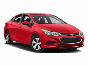 new 2015 chevrolet cruze price quote w msrp and invoice With chevy cruze dealer invoice