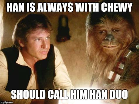 30 Very Funniest Star War Meme Pictures Of All The Time