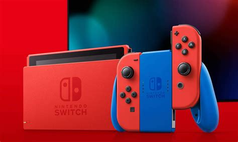 (2021) ᐉ Nintendo 50-minute Direct—The Best Games For Your ...