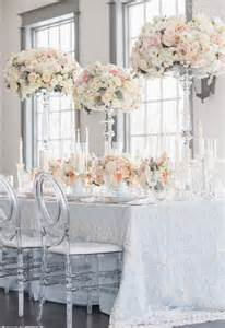 wedding chairs 2014 wedding reception trends archives weddings romantique