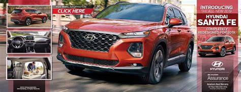 Hub Hyundai Mitsubishi by New And Used Hyundai Dealership In Houston Sonata