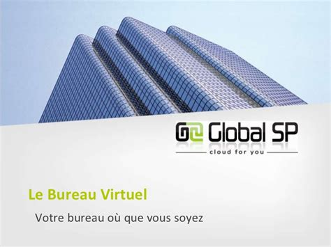 le bureau virtuel bureau virtuel paca bureau virtuel universite de reims 28