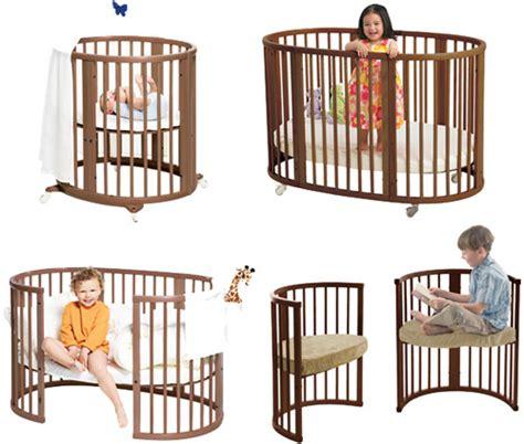 Stokke Culle by Baby Shopping Stokke Sleepi Crib Matchingsocks S Weblog
